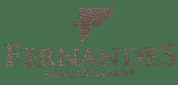 Fernandes Contabilidade Logo